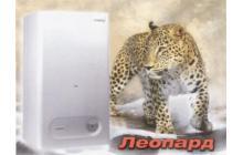 Теплообменник к котеу протерм леопард 24 btv 17 уплотнители на теплообменник